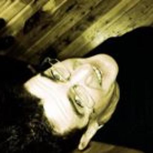 Neville Dwyer's avatar