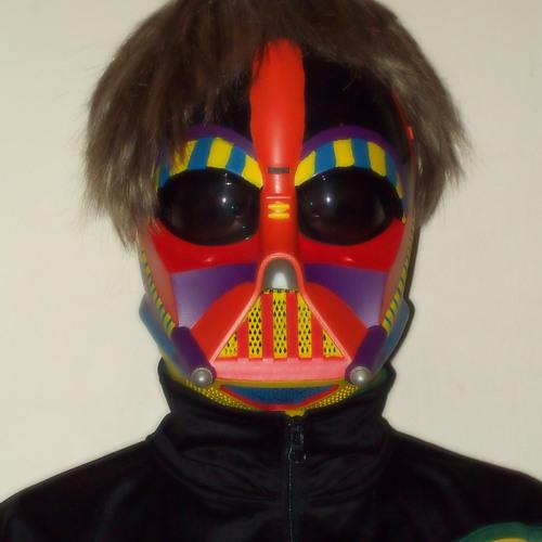 fruityboots's avatar