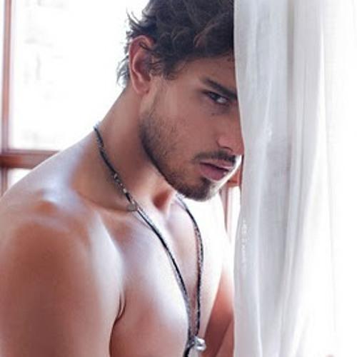 Roman..'s avatar