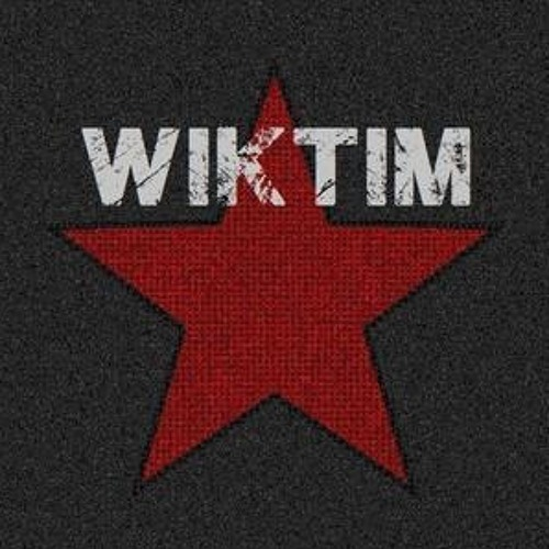 Wiktim's avatar
