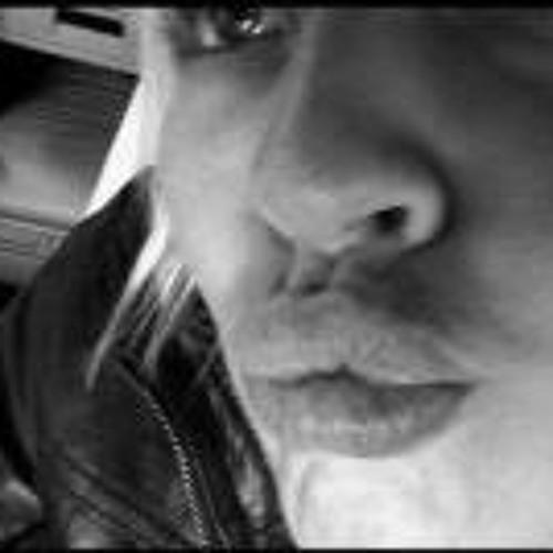 Aurore Pfeiffer's avatar