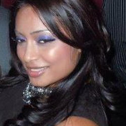Jessica Patel 1's avatar