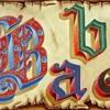 Dj Babe - Charly Garcia - Nuevos Trapos (Clics Refix) Portada del disco