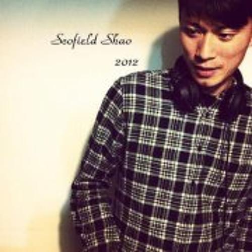 Scofield Shao's avatar