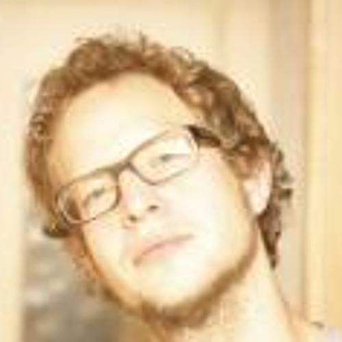 Bruce Müller's avatar