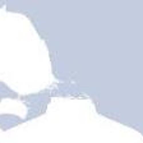 Kevin Barthelt's avatar