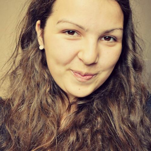 Selma Seidel's avatar