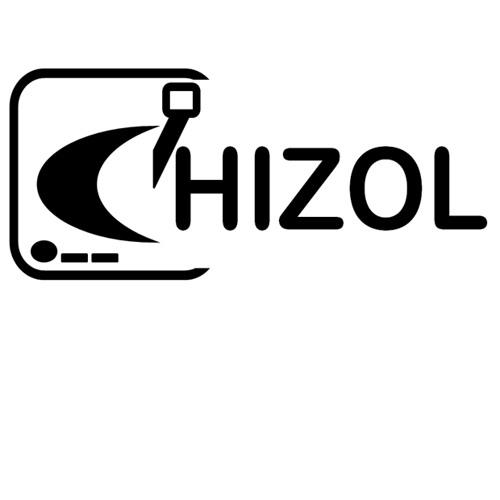 chizol's avatar