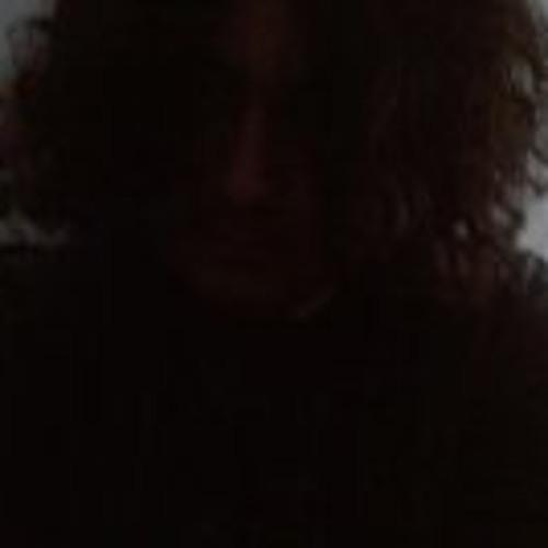 Jonathan Siller's avatar
