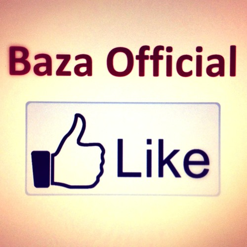 Baza Official's avatar