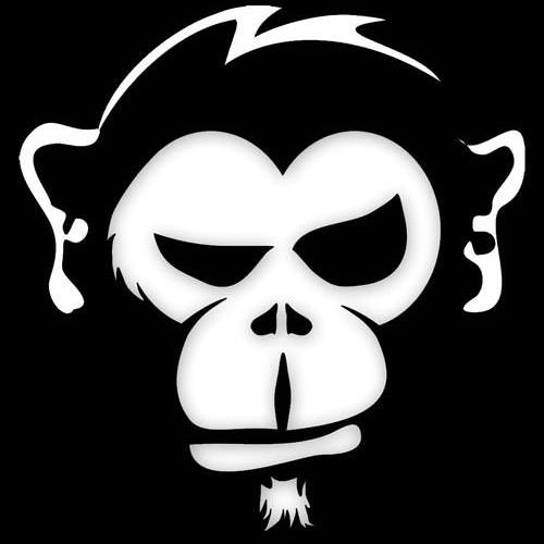 chimpanzesdegaveta's avatar