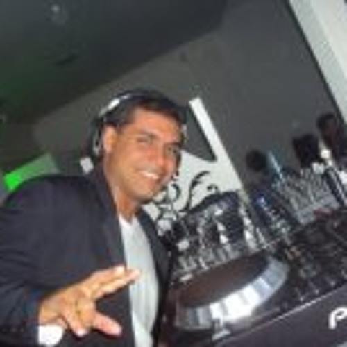 Djvitor Rodrigues's avatar