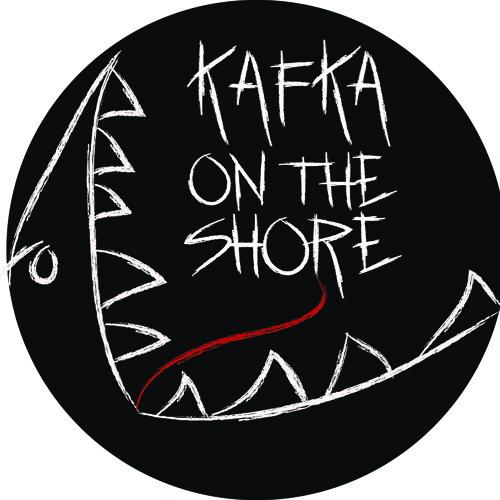 Kafka On The Shore's avatar