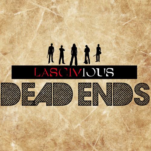 LASCIVIOUS's avatar