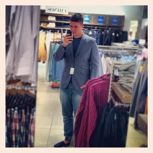 tommo_lufc:P's avatar
