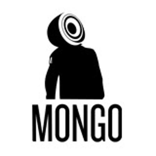 MongoDublin's avatar