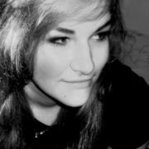 Marta Nowak 3's avatar