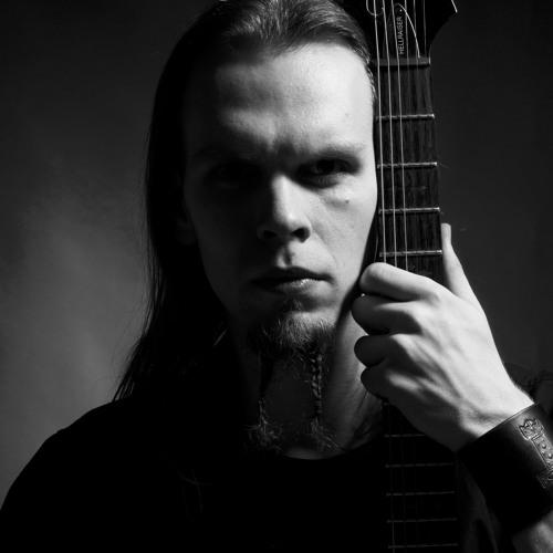 Jacob Lincke I I Composer's avatar