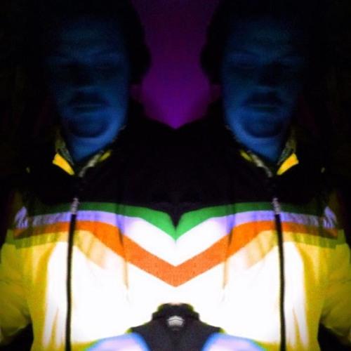 Deemer's avatar