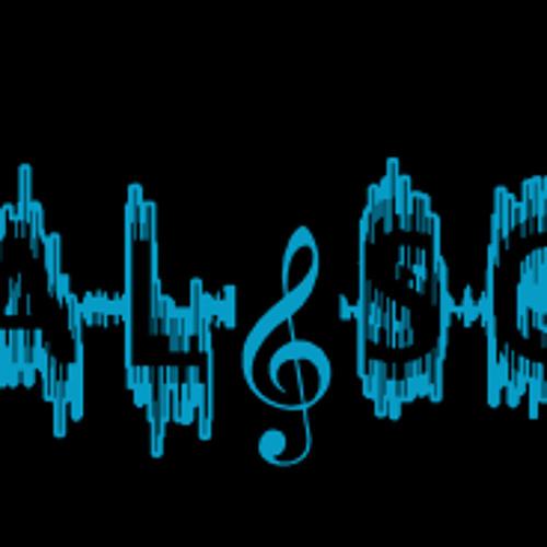lyricalsounds's avatar