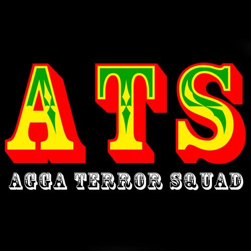Agga Terror Squad's avatar