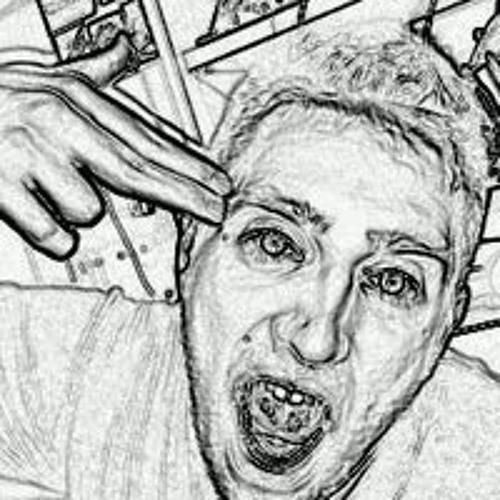 Michele Fabbri's avatar
