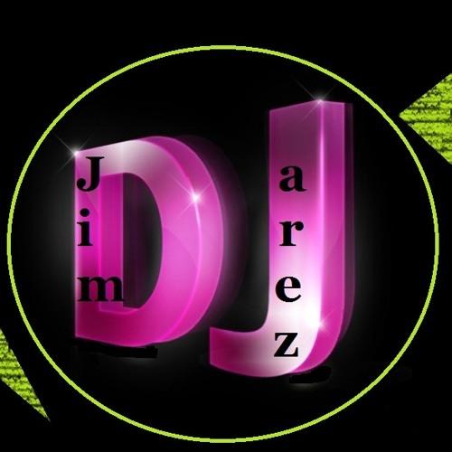 Jimarez's avatar