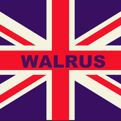 WALRUS-id's avatar