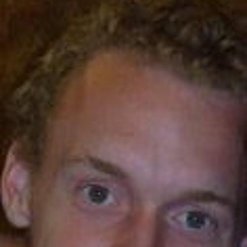 Toby Sedar's avatar