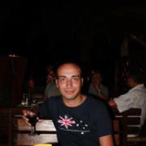Stanislav Belskiy's avatar