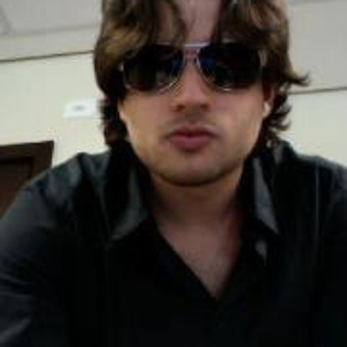 Enrico Bovo's avatar