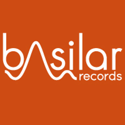 Basilar Records's avatar