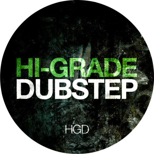 Hi-Grade Dubstep's avatar