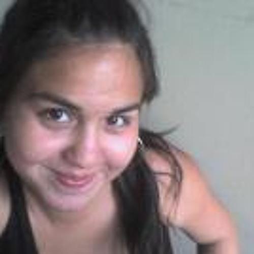 tamaritawis's avatar