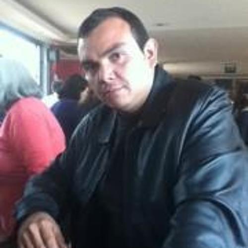 Alejandro Mora 1's avatar
