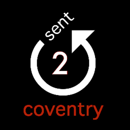 Sent to Coventry's avatar