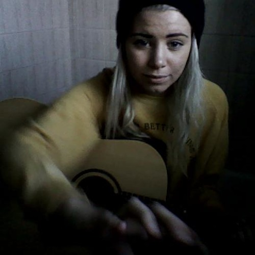 Devils Tears - Angus and Julia Stone (Cover)