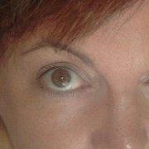 Jill Scott 1's avatar