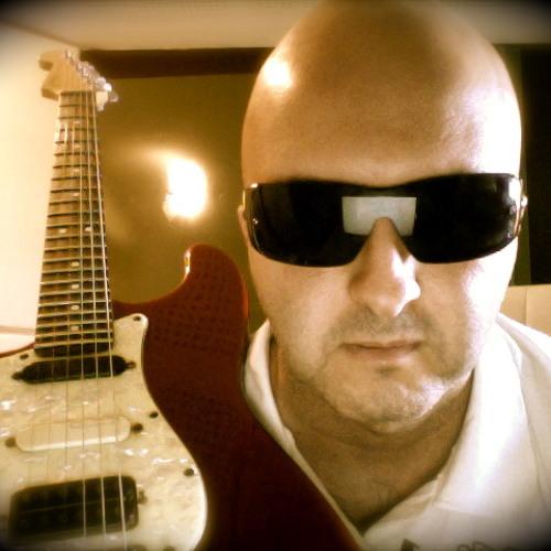 Granada Musik's avatar