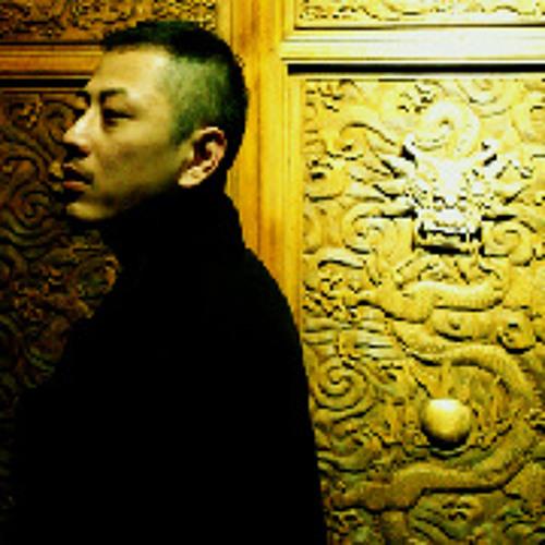 Bernar de Shanghai's avatar