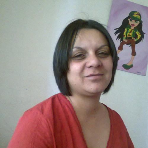 lamecia's avatar