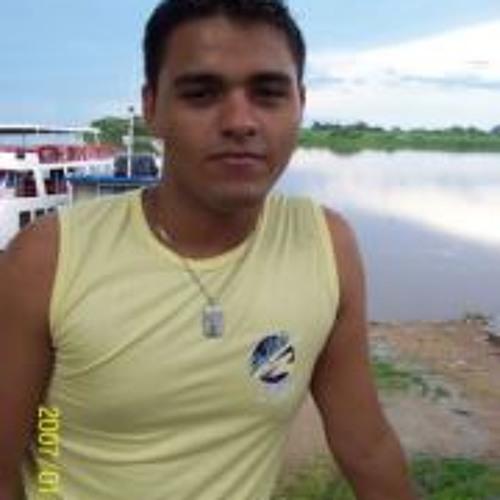 Henrique Apodaca21's avatar