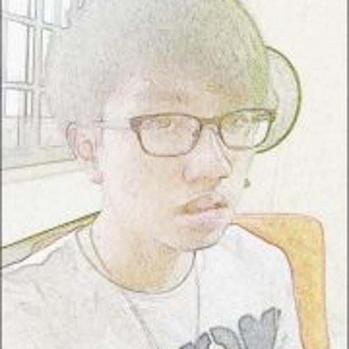 lee_yew_chong9's avatar
