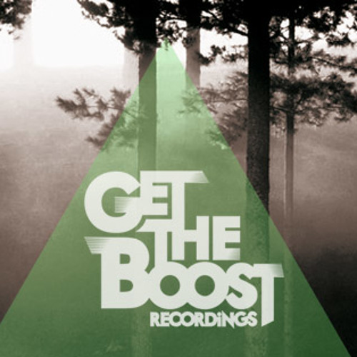 Get the Boost Rec's avatar