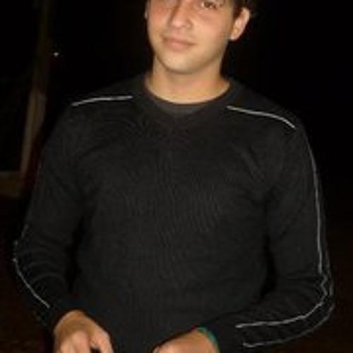 Fernando Rojas Garcia's avatar