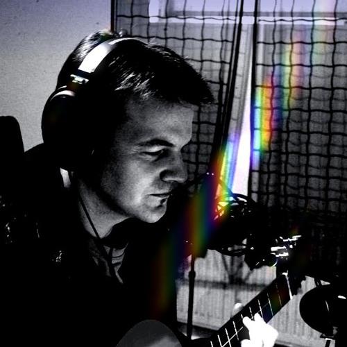 missbach-music's avatar
