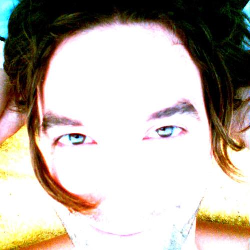 ArnoSteinacher's avatar