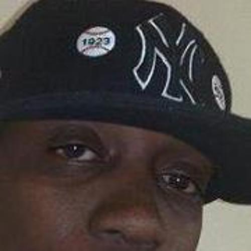djphillyb's avatar