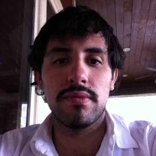 quixote86's avatar