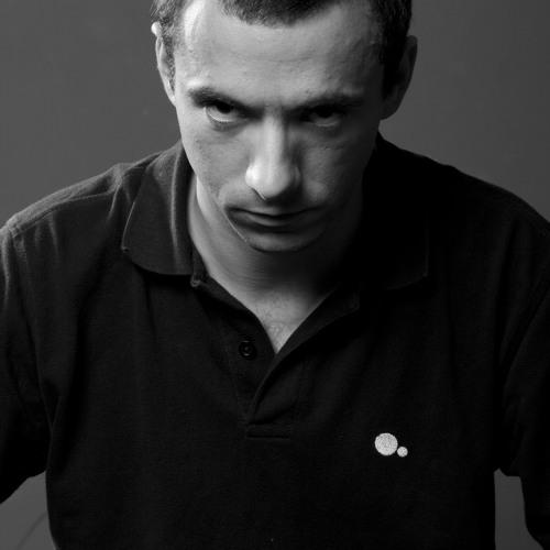 arturcasaca's avatar